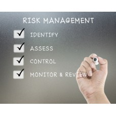 Residentail Legionella Risk Assessment
