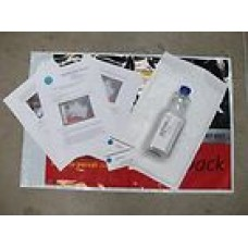Legionella Test Kit